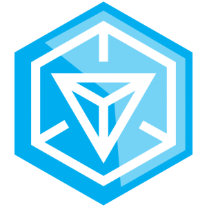 ingresslogo