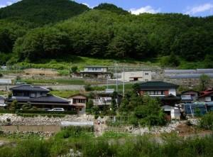 ashikawa