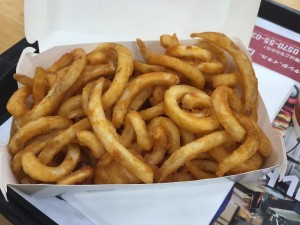 curlypotetfried