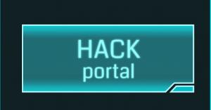 ingress-hack