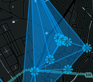 ingress-cf