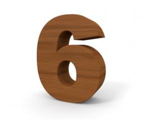 6gatsu